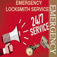 Anchor Locksmith Store Maple Heights, OH 216-714-0234